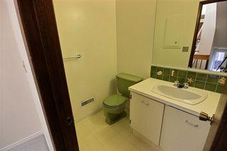 Photo 14: 25 GLAEWYN Estates: St. Albert Townhouse for sale : MLS®# E4222880