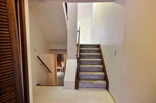Photo 2: 25 GLAEWYN Estates: St. Albert Townhouse for sale : MLS®# E4222880