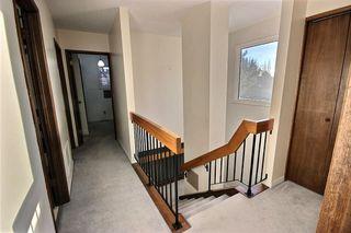 Photo 13: 25 GLAEWYN Estates: St. Albert Townhouse for sale : MLS®# E4222880