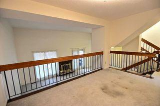 Photo 11: 25 GLAEWYN Estates: St. Albert Townhouse for sale : MLS®# E4222880