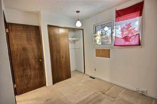 Photo 23: 25 GLAEWYN Estates: St. Albert Townhouse for sale : MLS®# E4222880