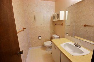 Photo 17: 25 GLAEWYN Estates: St. Albert Townhouse for sale : MLS®# E4222880