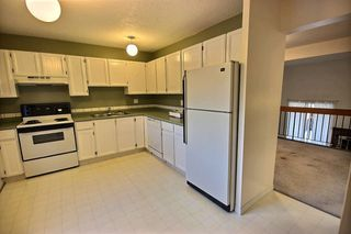 Photo 8: 25 GLAEWYN Estates: St. Albert Townhouse for sale : MLS®# E4222880
