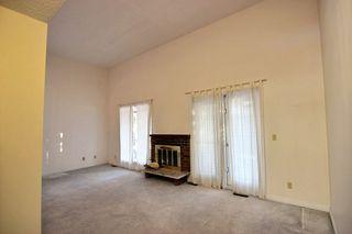 Photo 3: 25 GLAEWYN Estates: St. Albert Townhouse for sale : MLS®# E4222880