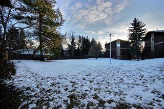Photo 27: 25 GLAEWYN Estates: St. Albert Townhouse for sale : MLS®# E4222880