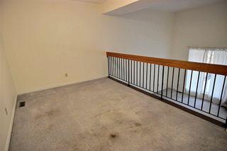 Photo 7: 25 GLAEWYN Estates: St. Albert Townhouse for sale : MLS®# E4222880