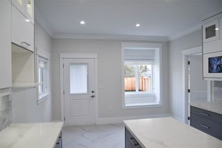 Photo 14: 5180 LORRAINE Avenue in Burnaby: Central Park BS 1/2 Duplex for sale (Burnaby South)  : MLS®# R2523809