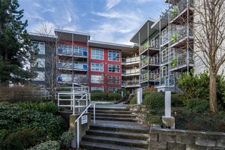 Photo 18: 111 797 Tyee Rd in : VW Victoria West Condo for sale (Victoria West)  : MLS®# 862463