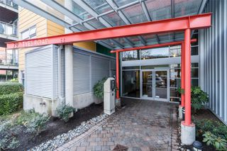 Photo 20: 111 797 Tyee Rd in : VW Victoria West Condo for sale (Victoria West)  : MLS®# 862463
