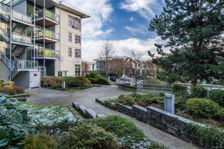 Photo 15: 111 797 Tyee Rd in : VW Victoria West Condo for sale (Victoria West)  : MLS®# 862463
