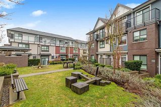 """Photo 17: 42 7039 MACPHERSON Avenue in Burnaby: Metrotown Townhouse for sale in """"VILLO METROTOWN"""" (Burnaby South)  : MLS®# R2527724"""