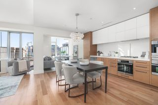 Photo 10: 1401 667 HOWE STREET in Vancouver: Downtown VW Condo for sale (Vancouver West)  : MLS®# R2510203