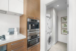 Photo 18: 1401 667 HOWE STREET in Vancouver: Downtown VW Condo for sale (Vancouver West)  : MLS®# R2510203