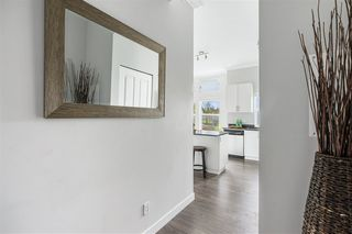 "Photo 3: 406 11580 223 Street in Maple Ridge: West Central Condo for sale in ""RIVERS EDGE"" : MLS®# R2528067"