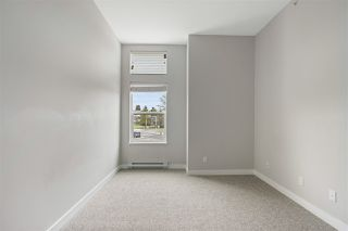 "Photo 23: 406 11580 223 Street in Maple Ridge: West Central Condo for sale in ""RIVERS EDGE"" : MLS®# R2528067"