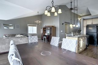 Photo 13: 1619 MELROSE Place in Edmonton: Zone 55 House for sale : MLS®# E4224973