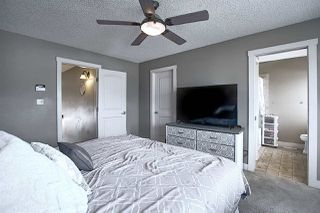 Photo 22: 1619 MELROSE Place in Edmonton: Zone 55 House for sale : MLS®# E4224973