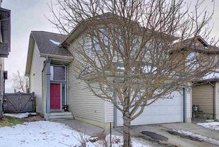 Photo 2: 1619 MELROSE Place in Edmonton: Zone 55 House for sale : MLS®# E4224973