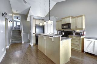 Photo 9: 1619 MELROSE Place in Edmonton: Zone 55 House for sale : MLS®# E4224973