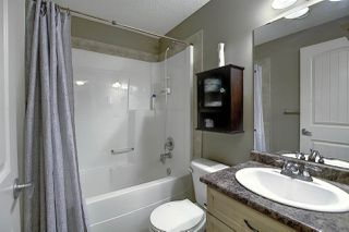 Photo 30: 1619 MELROSE Place in Edmonton: Zone 55 House for sale : MLS®# E4224973