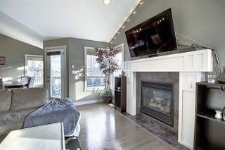 Photo 19: 1619 MELROSE Place in Edmonton: Zone 55 House for sale : MLS®# E4224973