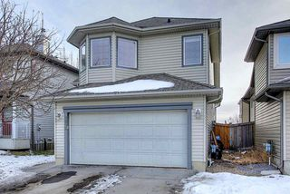 Main Photo: 1619 MELROSE Place in Edmonton: Zone 55 House for sale : MLS®# E4224973