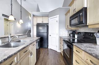 Photo 11: 1619 MELROSE Place in Edmonton: Zone 55 House for sale : MLS®# E4224973
