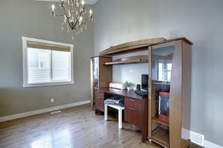 Photo 14: 1619 MELROSE Place in Edmonton: Zone 55 House for sale : MLS®# E4224973