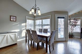 Photo 12: 1619 MELROSE Place in Edmonton: Zone 55 House for sale : MLS®# E4224973