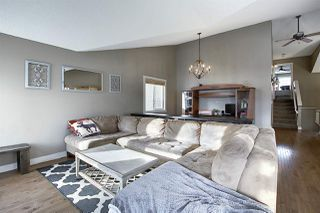 Photo 17: 1619 MELROSE Place in Edmonton: Zone 55 House for sale : MLS®# E4224973