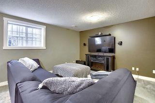 Photo 31: 1619 MELROSE Place in Edmonton: Zone 55 House for sale : MLS®# E4224973