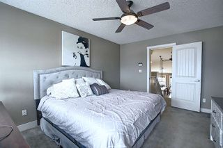 Photo 21: 1619 MELROSE Place in Edmonton: Zone 55 House for sale : MLS®# E4224973