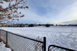 Photo 42: 1619 MELROSE Place in Edmonton: Zone 55 House for sale : MLS®# E4224973