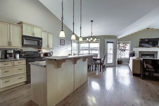 Photo 6: 1619 MELROSE Place in Edmonton: Zone 55 House for sale : MLS®# E4224973