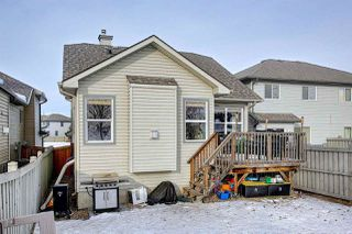 Photo 36: 1619 MELROSE Place in Edmonton: Zone 55 House for sale : MLS®# E4224973