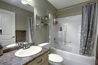 Photo 27: 1619 MELROSE Place in Edmonton: Zone 55 House for sale : MLS®# E4224973