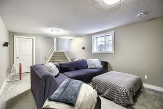 Photo 32: 1619 MELROSE Place in Edmonton: Zone 55 House for sale : MLS®# E4224973