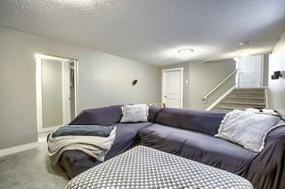 Photo 33: 1619 MELROSE Place in Edmonton: Zone 55 House for sale : MLS®# E4224973