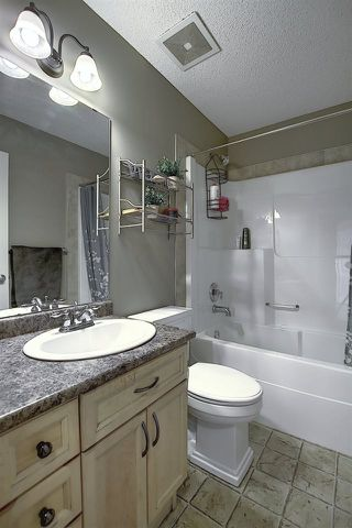 Photo 28: 1619 MELROSE Place in Edmonton: Zone 55 House for sale : MLS®# E4224973