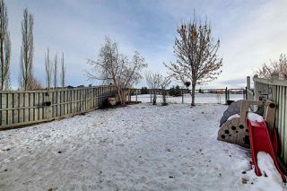 Photo 37: 1619 MELROSE Place in Edmonton: Zone 55 House for sale : MLS®# E4224973