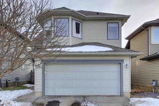Photo 3: 1619 MELROSE Place in Edmonton: Zone 55 House for sale : MLS®# E4224973