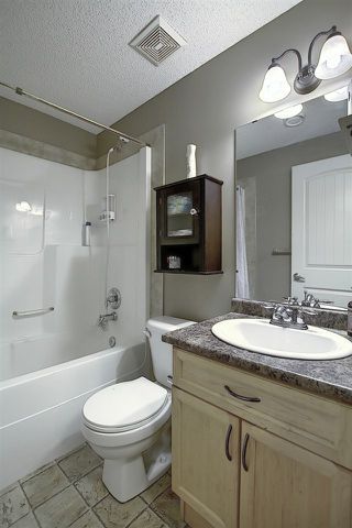Photo 34: 1619 MELROSE Place in Edmonton: Zone 55 House for sale : MLS®# E4224973