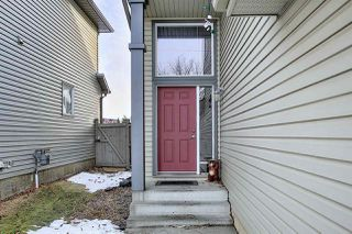 Photo 4: 1619 MELROSE Place in Edmonton: Zone 55 House for sale : MLS®# E4224973