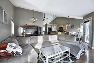 Photo 18: 1619 MELROSE Place in Edmonton: Zone 55 House for sale : MLS®# E4224973