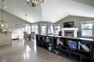 Photo 16: 1619 MELROSE Place in Edmonton: Zone 55 House for sale : MLS®# E4224973