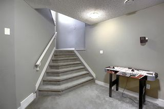 Photo 29: 1619 MELROSE Place in Edmonton: Zone 55 House for sale : MLS®# E4224973