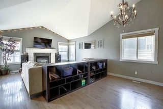 Photo 15: 1619 MELROSE Place in Edmonton: Zone 55 House for sale : MLS®# E4224973