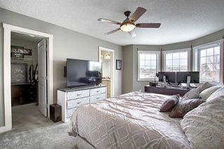 Photo 20: 1619 MELROSE Place in Edmonton: Zone 55 House for sale : MLS®# E4224973