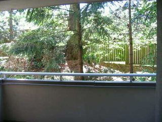 """Photo 7: 204 3950 LINWOOD ST in Burnaby: Burnaby Hospital Condo for sale in """"CASCADE VILLAGE"""" (Burnaby South)  : MLS®# V589975"""