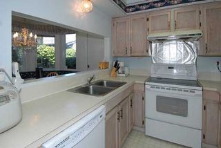 Photo 4: 4366 HERMITAGE DR in Richmond: Steveston North House for sale : MLS®# V597836